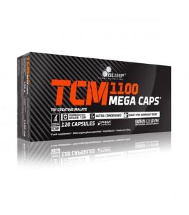Olimp TCM Mega Capsules 120 kaps