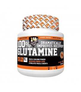 Olimp 100% Natural Whey Protein Isolate 600g