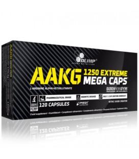 Olimp AAKG 1250 120kaps.