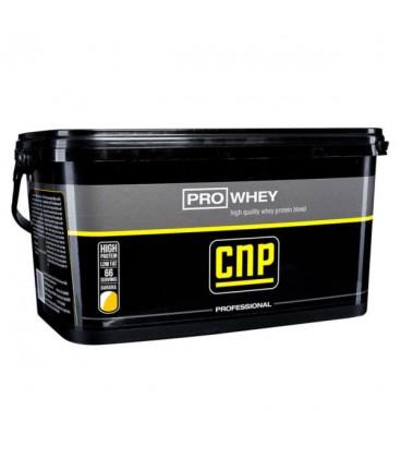 CNP Pro Whey 2KG