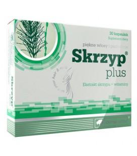 Olimp Skrzyp Plus 60 kaps.