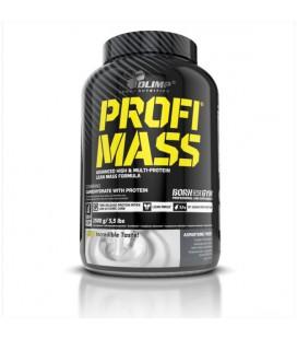 Olimp Profi Mass 2.5kg