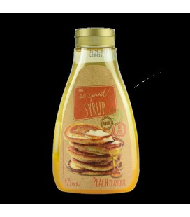 FA So good Syrup 425 ml