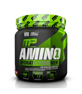 Musclepharm Amino 1 Sport 426g