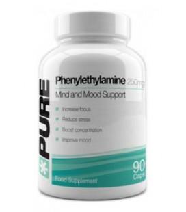 Pure Phenylethelamine