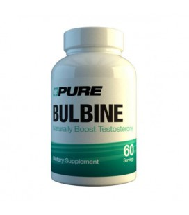 Pure Bulbine