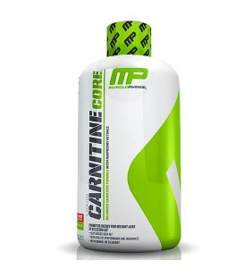 Musclepharm Carnitine Core Liquid 459ml