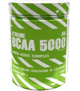 Solgar Beta Carotene 25,000 IU 90 kapsułek żelowych
