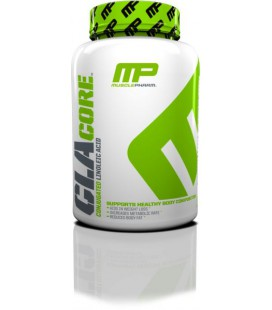 Musclepharm CLA Core 90softgels