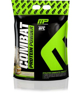 Musclepharm Combat Powder 4,54kg