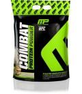 Musclepharm Combat Powder 4,54kg