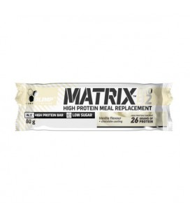 Olimp baton matrix 80g