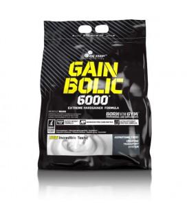 Olimp Gain Bolic 6000 6,8kg
