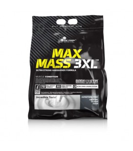 Olimp Mass 3XL 6kg