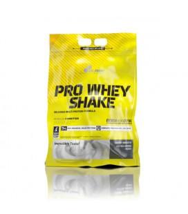Olimp Pro Whey Shake 2,27kg