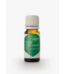 Hepatica Pure Oregano Oil 10ml