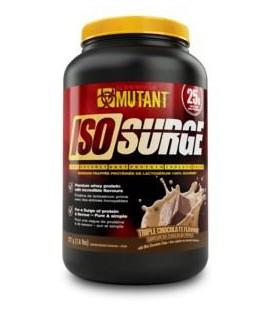 Mutant Iso Surge 730g
