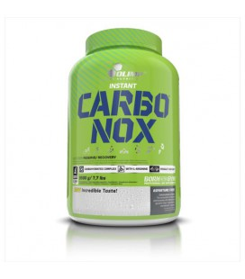 Olimp Carbonox 3,5kg