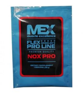 Mex Nox Pro 1 serv
