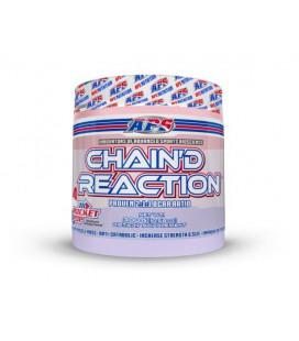 APS Chain'd Reaction 300g