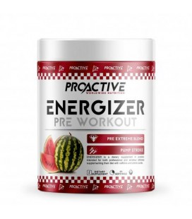 ProActive Energizer 225g