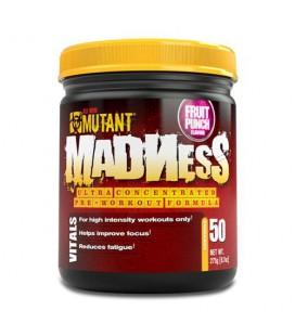 Mutant Madness - 375g