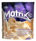 Syntrax Matrix 5.0 2,3kg