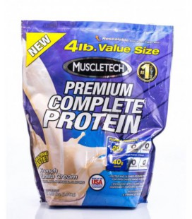 Muscletech Premium Complete Protein 1,8kg