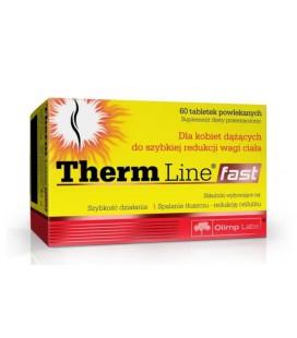 Olimp Therm Line Fast 60tabl