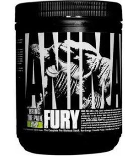 Universal Animal Fury 80,15g