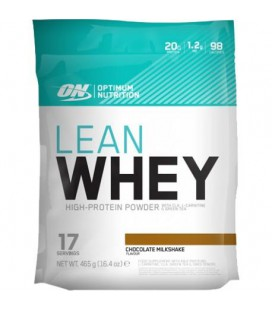 Optimum Opti-Lean 390g