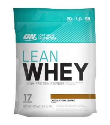 Optimum Opti-Lean 405g