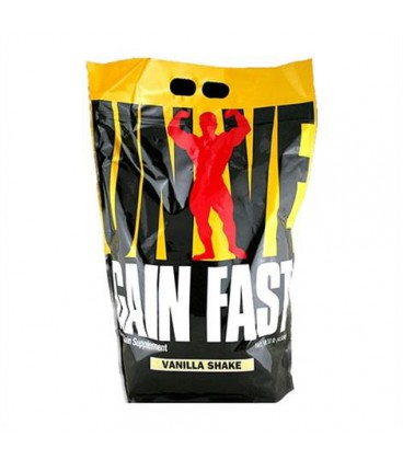 Universal Gain Fast 4550g