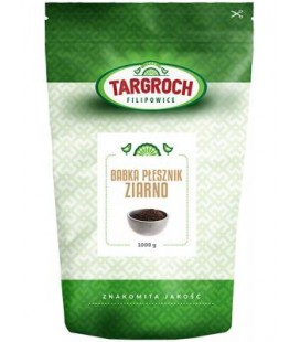 Targroch Babka płesznik ziarno (1 kg)