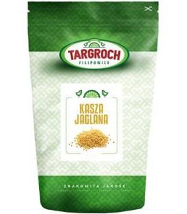 Targroch Kasza jaglana (1 kg)