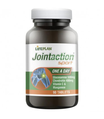 Lifeplan Joint Action Sport 90 tablet
