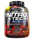 Muscletech Nitro-Tech Power 1,81kg