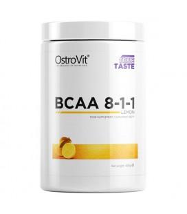 TERRANOVA Witamina B12 Metylokobalamina 500mcg 50
