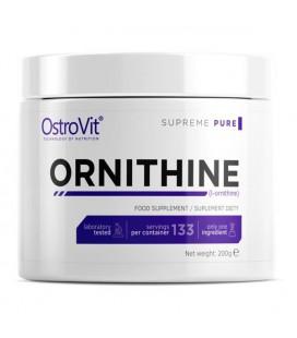 Ostrovit Supreme Pure Ornithine 200g