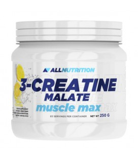 ALLNUTRITION 3-Creatine Malate 250g