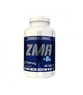 FitWhey ZMA 90 tabletek