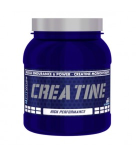 FitWhey Creatine 500g - Pure