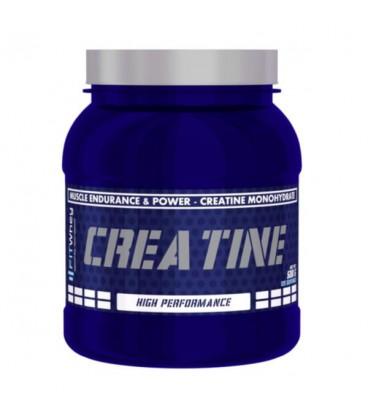 FitWhey Creatine 500g - Pure