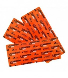 Olimp L-Carnitine 1500 Extreme 30caps blister
