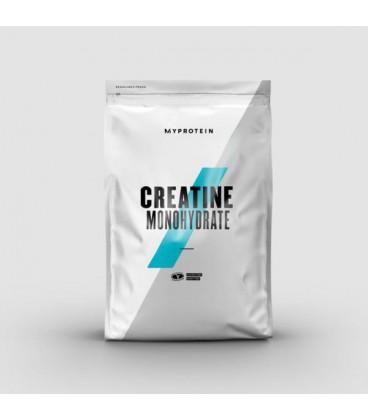 Myprotein Kreatyna Monohydrat 1000g