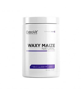 Ostrovit Supreme Pure Waxy Maize 700g