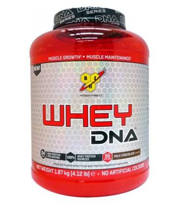 BSN Whey DNA 1,87kg