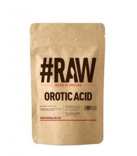 RAW Orotic Acid 100g
