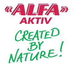 Alfa Aktiv Suplement Diety