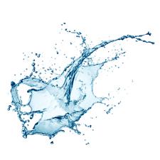 Alfa Aktiv Woda